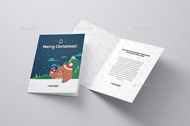 invitation-greeting-card-mock-up