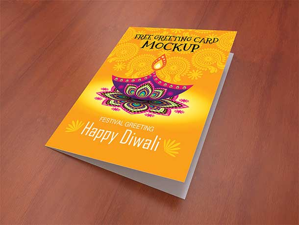 greeting-card-mockup-free-psd-template