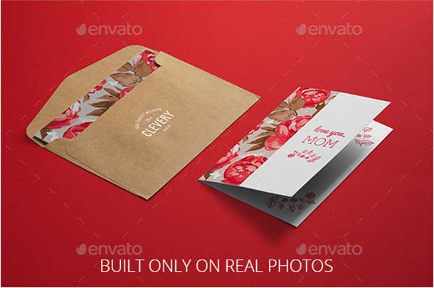 001_photorealistic-invitation-greeting-card-mockup