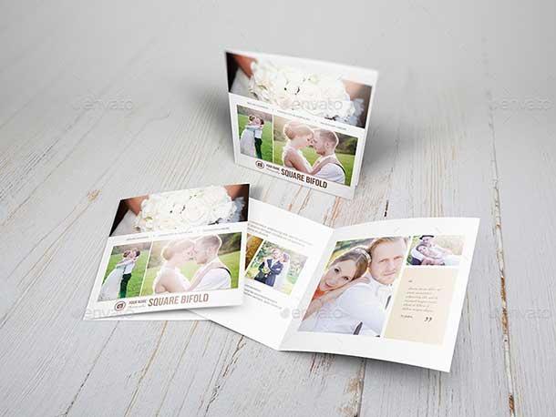 square-greeting-card-invitation-mockups
