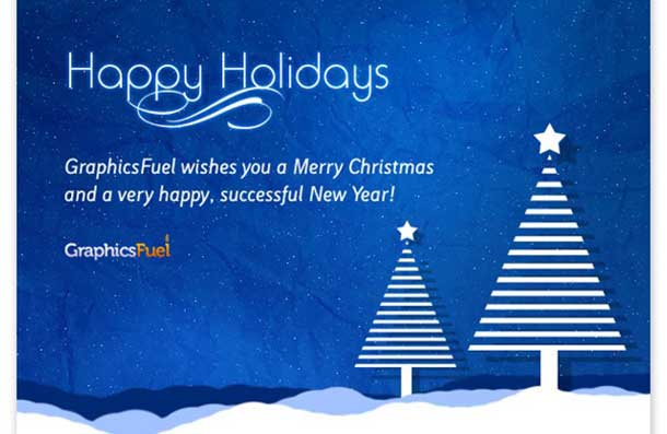 happy-holidays-greeting-card-psd