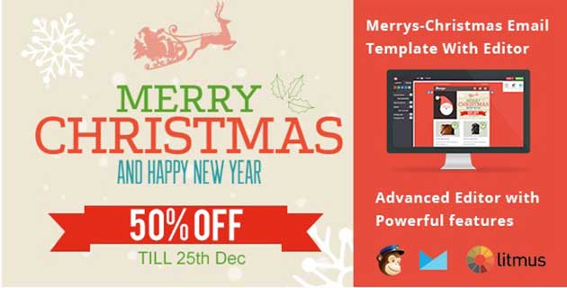 merrys-christmas-email-template-with-editor
