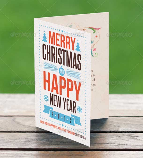 natural-greeting-card-mockup