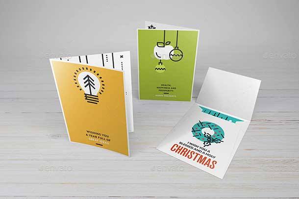 10-types-of-invitation-greeting-card-mock-up