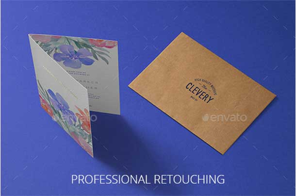 photorealistic-invitation-greeting-card-mockup