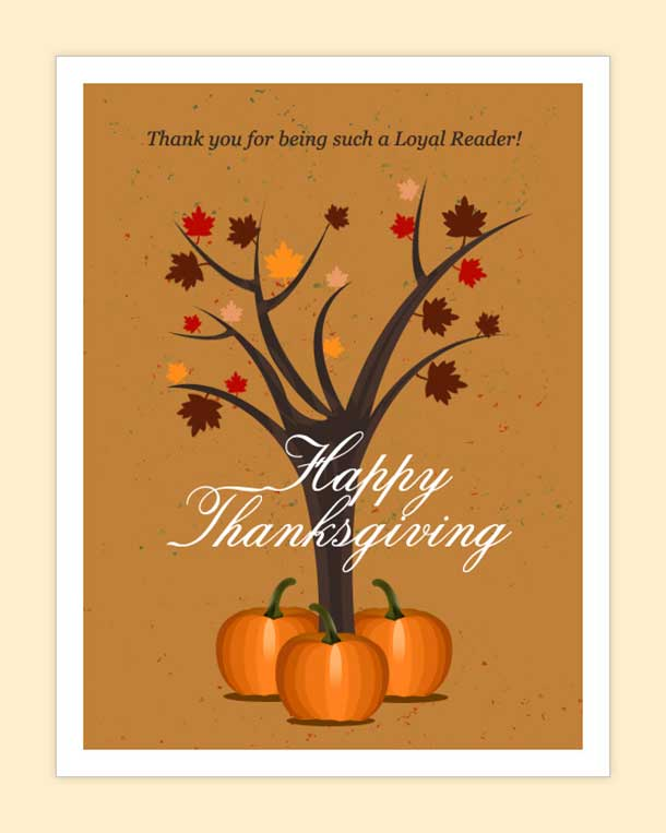 free-greeting-card-psd-download