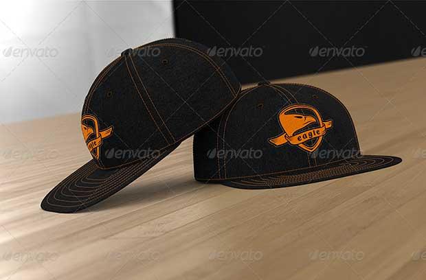 professional-baseball-cap-mock-up