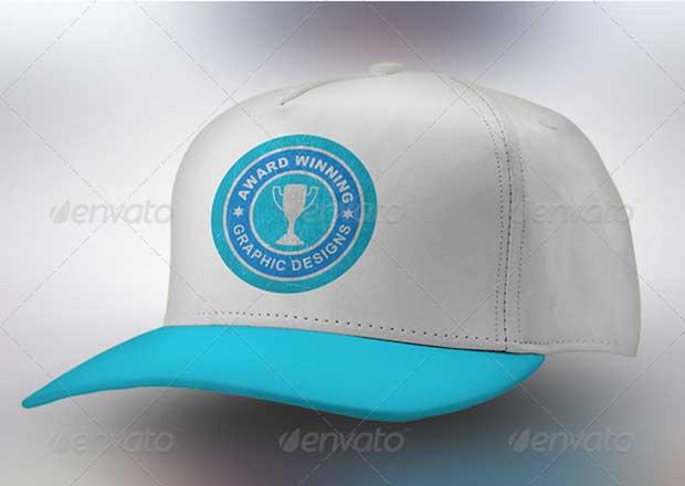 001_baseball-cap-mock-up