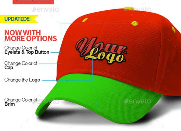 polo-cap-mock-up-with-embroidered-logo