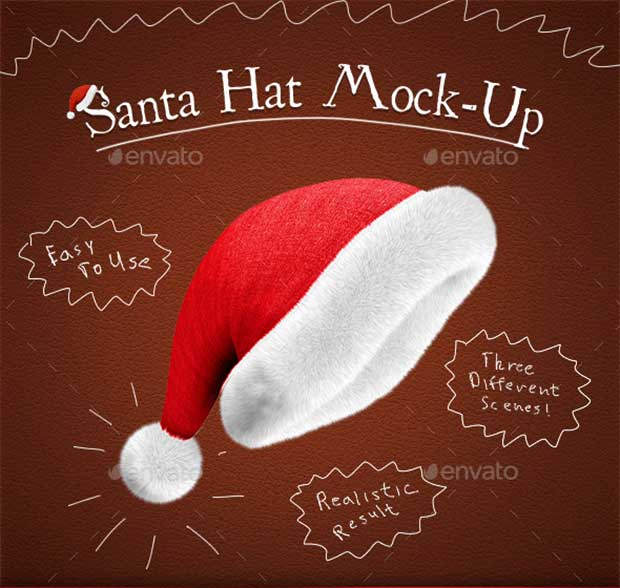santa-hat-mock-up