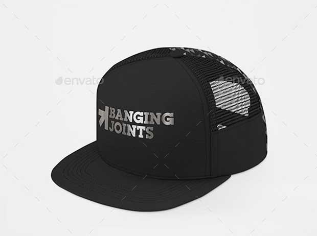 baseball-trucker-full-cap-mockup