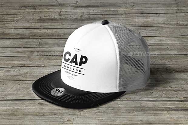 cap-mock-up-3