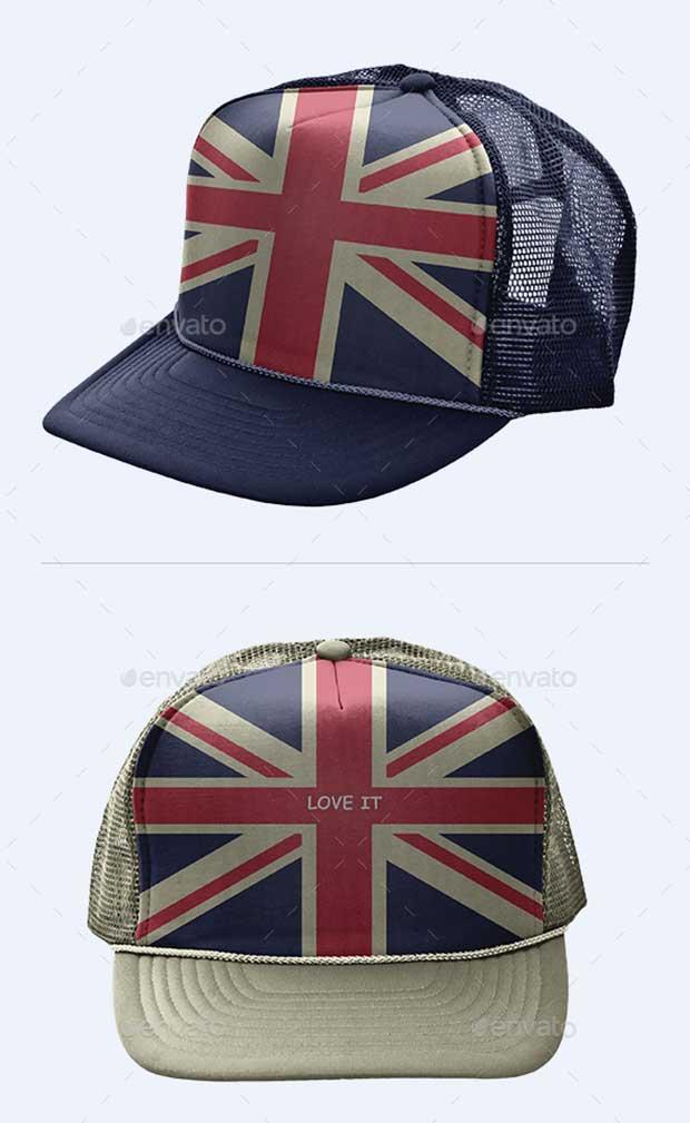 baseball-hat-mock-up