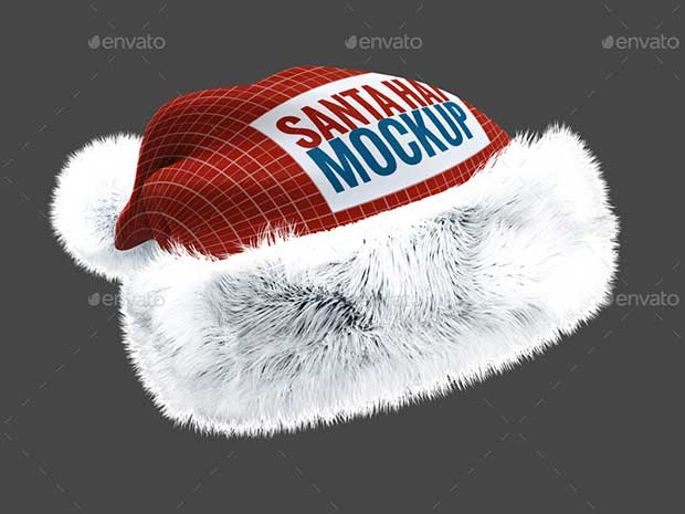 001_santa-hat-mock-up