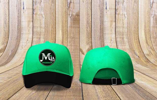 sport-hat-mockup-free-download