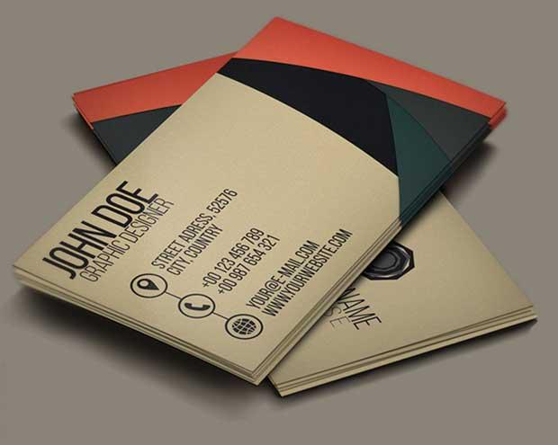 free-creative-business-card-psd-template