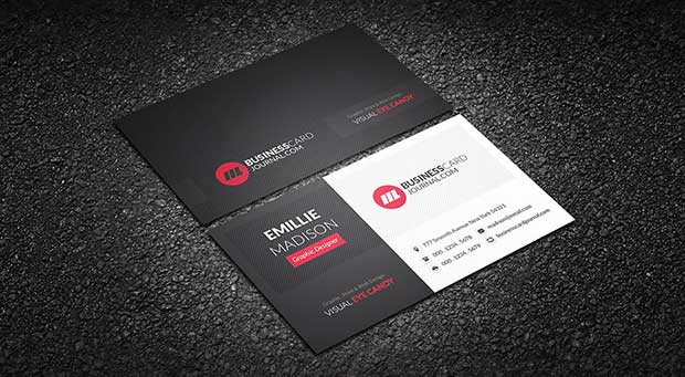 stunning-red-corporate-business-card-template