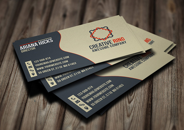 creative-ring-business-cards