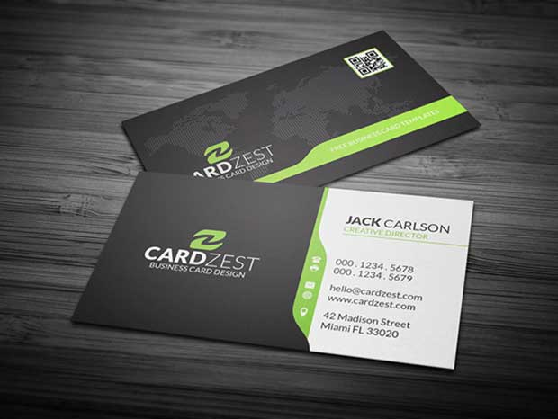 free-corporate-business-card-template-photoshop-psd