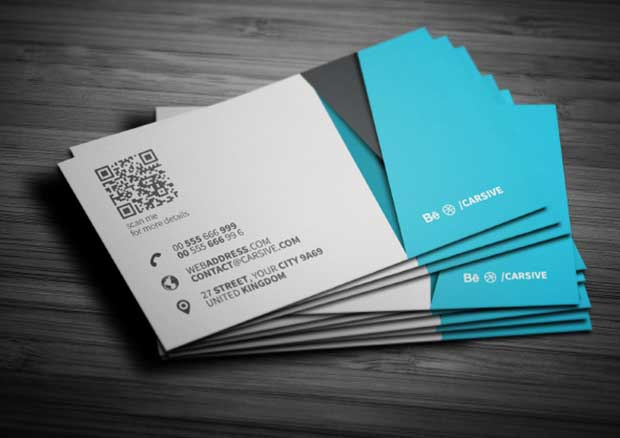 free-creative-business-card-psd