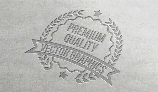letterpress-logo-mockup-psd-template