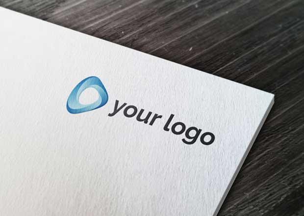 paper-logo-mockup-on-wooden-texture