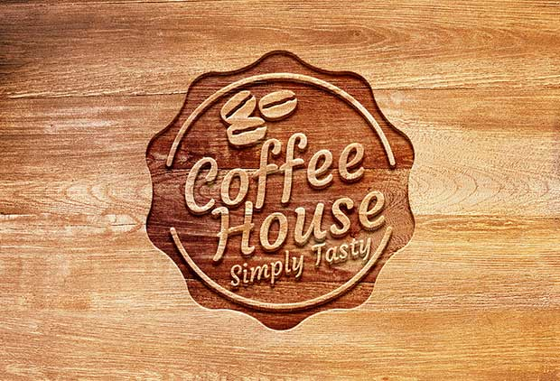 carved-wood-logo-mockup-psd