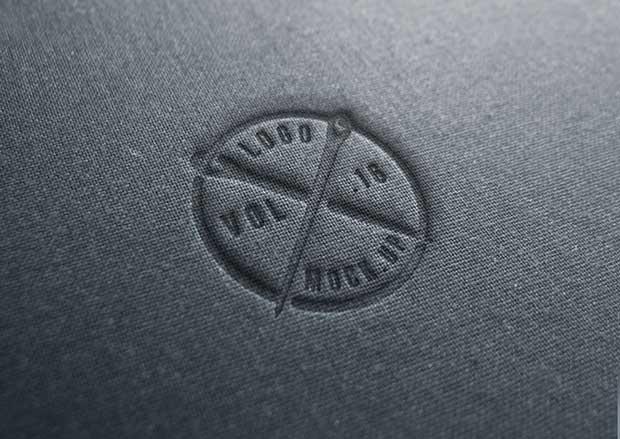linen-logo-mock-up-template