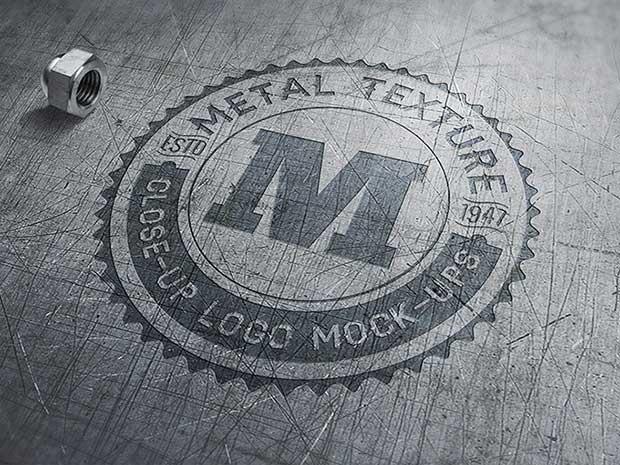 close-up-logo-mock-ups