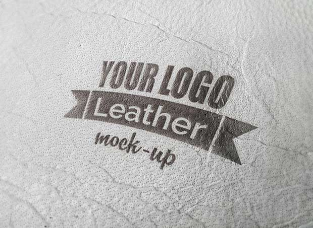 photorealistic-leather-mock-up