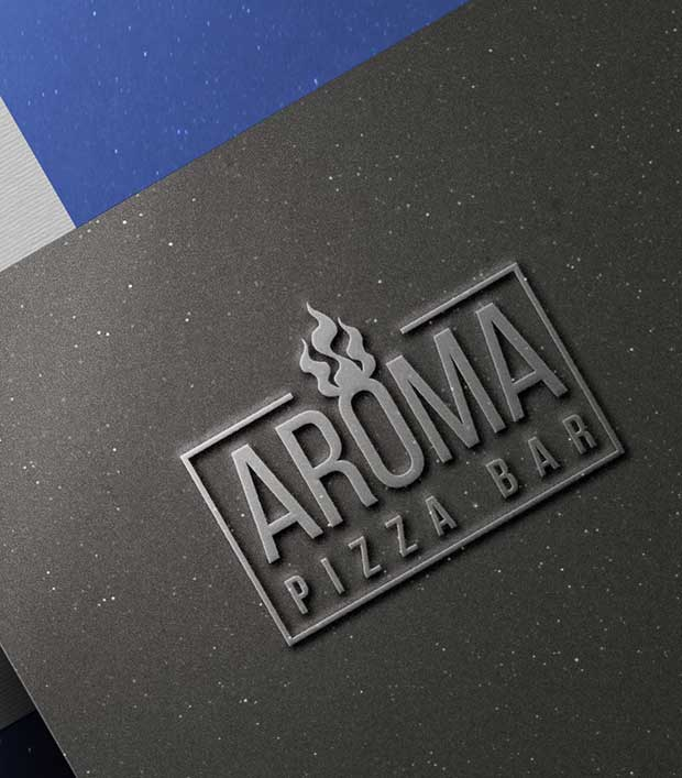 embossed-metallic-logo-mockup
