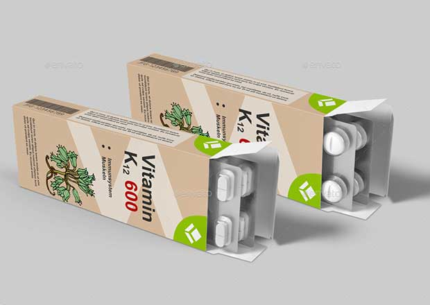pills-blister-pack-box-mockup