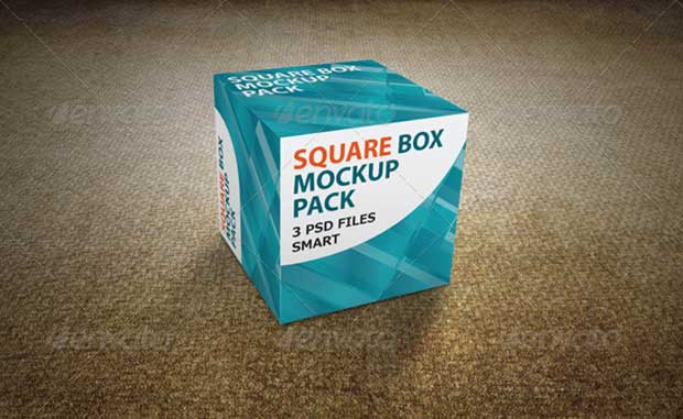 3-square-box-mockup-pack-with-background-options