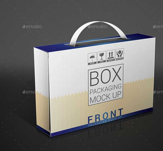 9-box-package-mockup