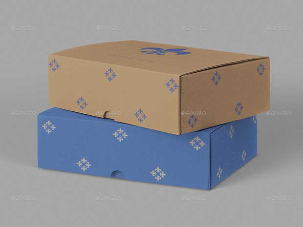 mailing-box-mock-up