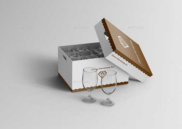 glass-package-boxes-mockup