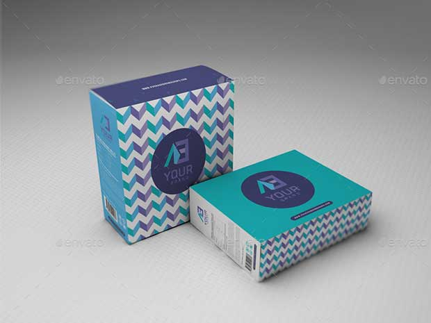 package-box-mockups-vol1
