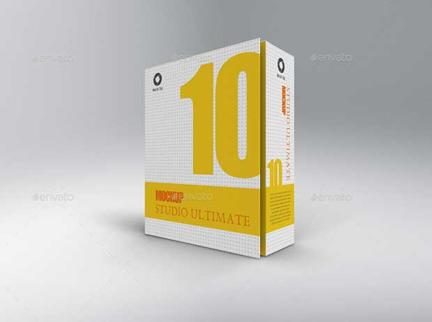 software-book-style-box-mockup