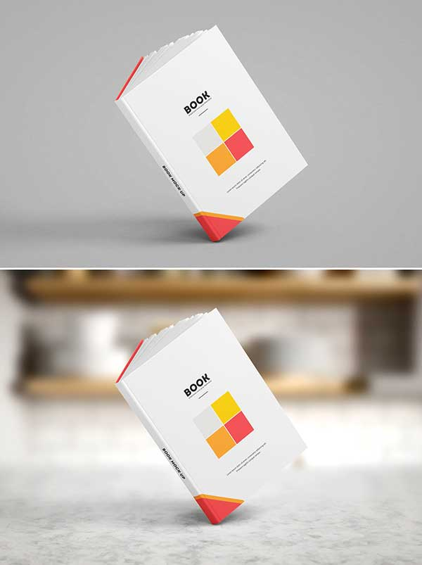 Book-Mock-up-free-psd