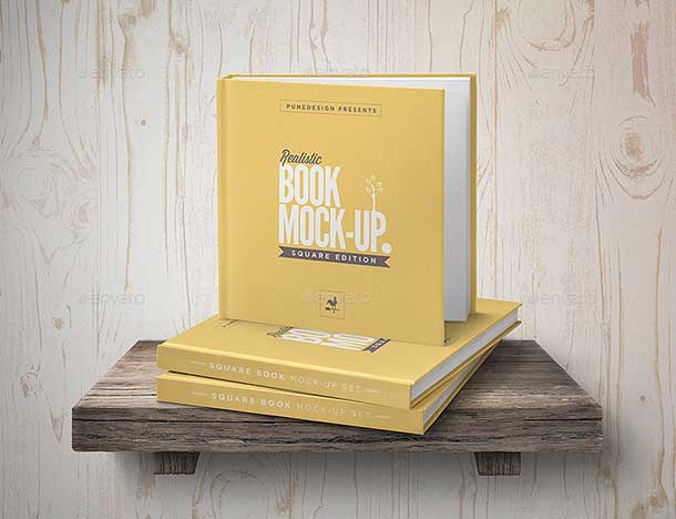 square-book-mock-up-set-3