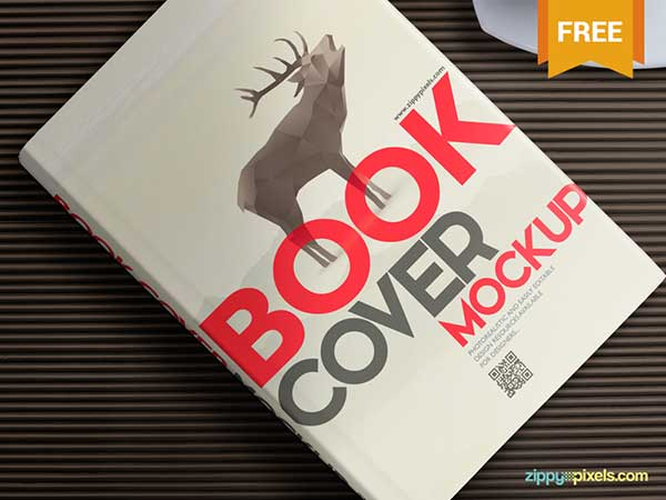 Free-Book-Mockup---Hardcover-Book-Edition