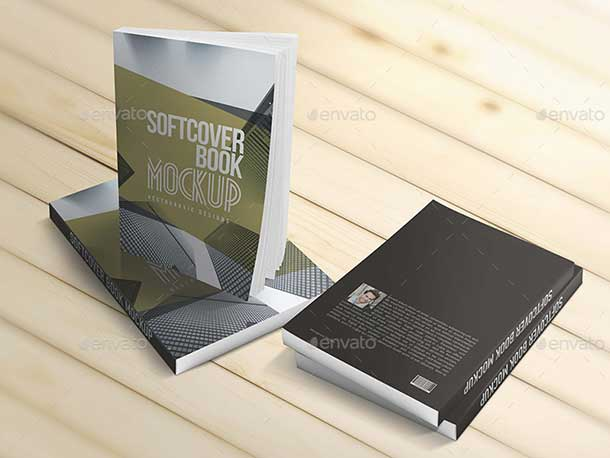 softcover-book-mockup-psd