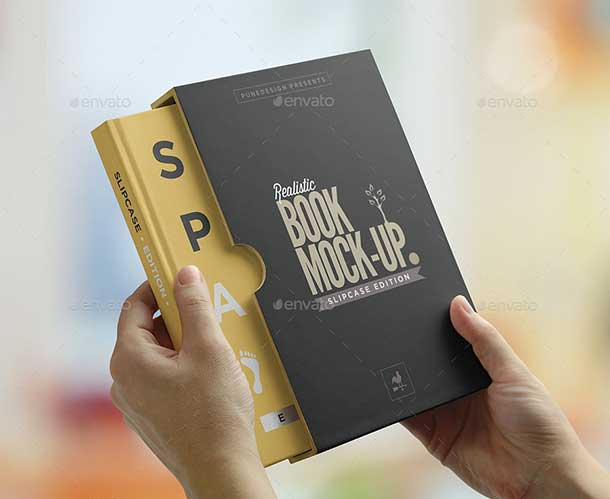 book-mock-up-slipcase-edition