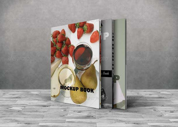 book-mockup-hard-cover