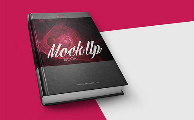 free-book-cover-mock-up