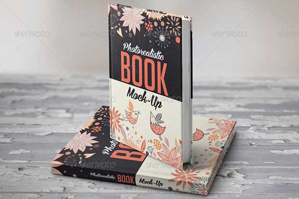 photorealistic-book-mock-up