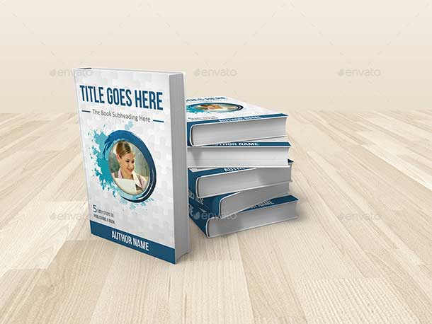book-mock-up-psd-download