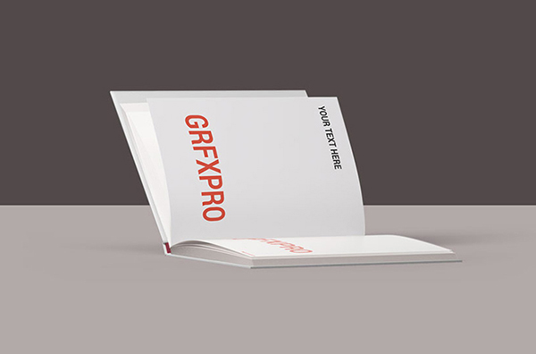 Essential-Book-Mockup---Free-PSD