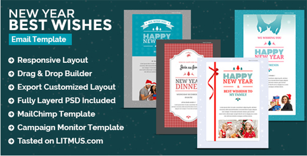 christmas-new-year-newsletter-builder-access