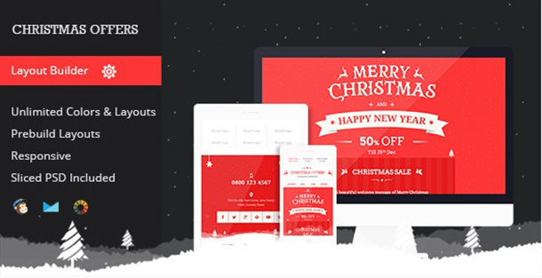 christmas-offers-responsive-email-template